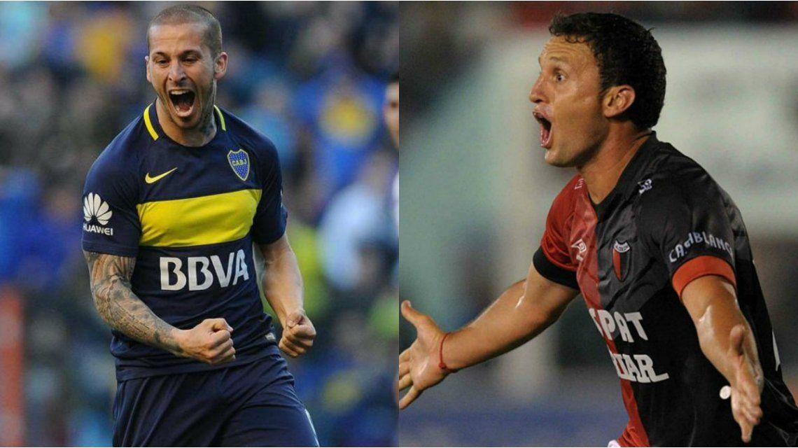 Guillermo le dará una nueva chance a Benedetto
