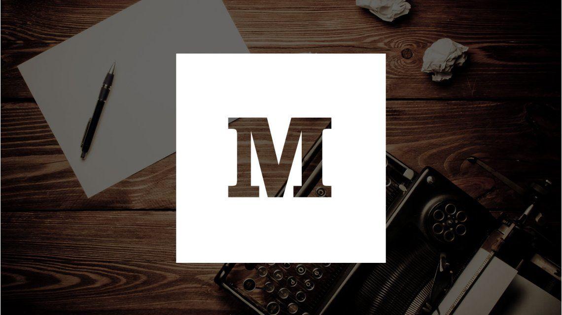 Medium le deja de prestar atención a los contenidos en español