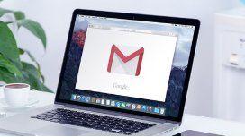 Algunos usuarios no pueden acceder a sus cuentas de Google