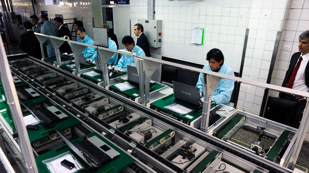 Banghó echará a más de 400 empleados