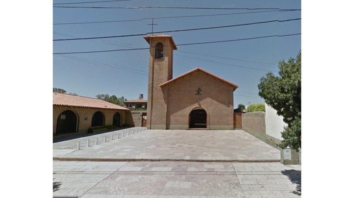 Mendoza: conmoción por una mujer poseída por el demonio que desapareció