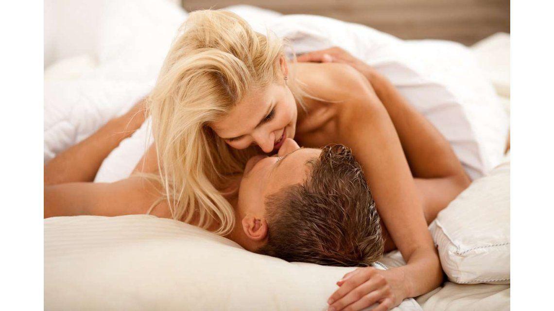 La importancia de los sentidos a la hora del sexo