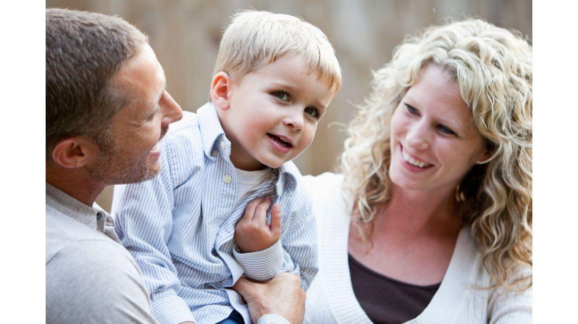 Hacé el test y enteráte cuál es tu edad ideal para tener hijos