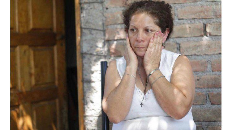 Mónica Cantillana