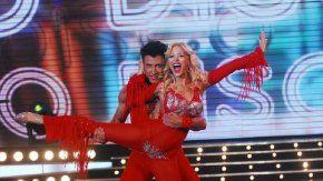 Julián Carvajal, ex bailarín de Showmatch, fue secuestrado y baleado