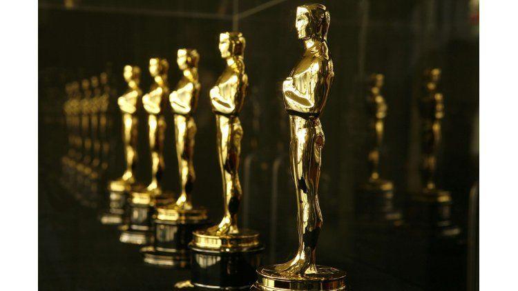 Las canciones de los Oscar 2017