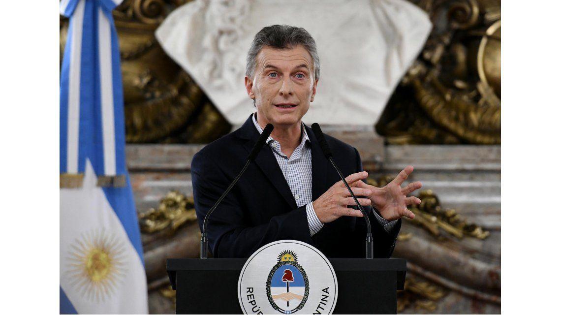 Mandan a juicio oral al ciudadano peruano que amenazó vía el 911 al presidente