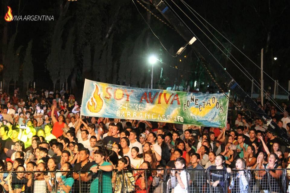 Aviva Argentina realizará un encuentro nacional con jóvenes y especialistas en educación