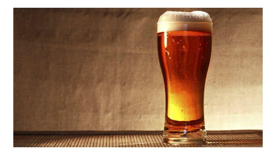 Stas son las cualidades de una verdadera cerveza artesanal gastronom a alimentos - Alimentos con levadura de cerveza ...