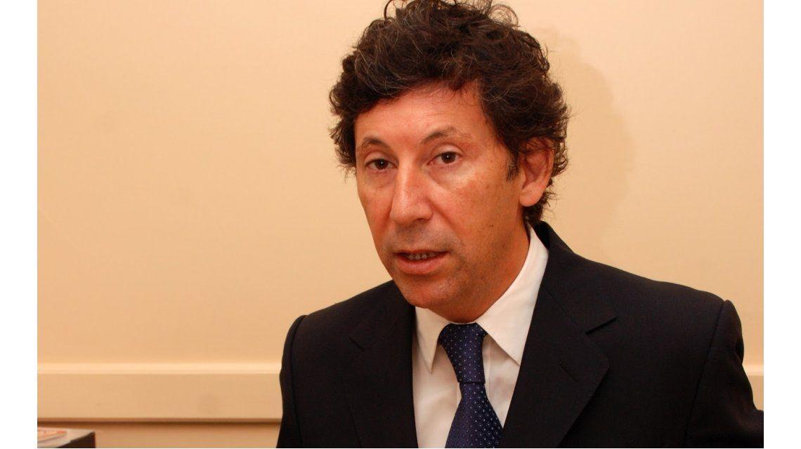Gustavo Posse