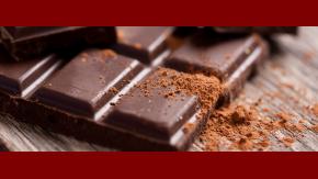 El Día de los Enamorados, ideal para disfrutar del chocolate