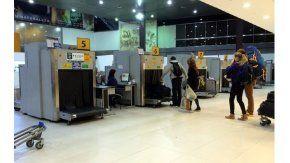La AFIP busca agilizar el trámite de reingreso al país de los residentes