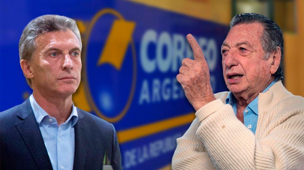 Mauricio y Franco Macri otra vez en la mira de la Justicia
