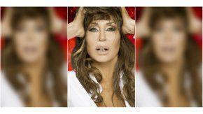 Moria destrozó a Fede Bal y Laura Fernández