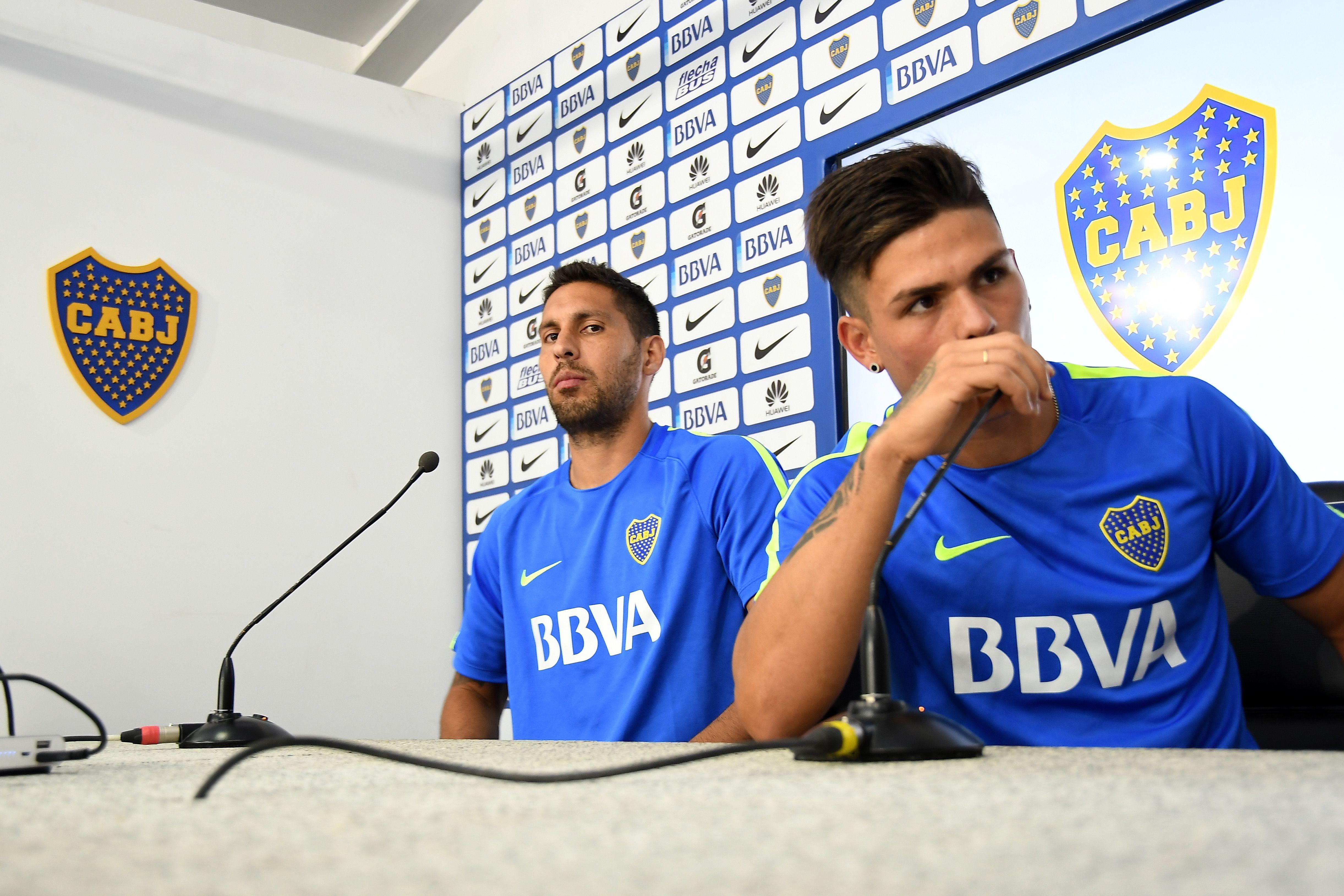 Insaurralde y Silva