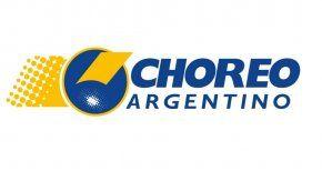 Uno de los memes por la deuda perdonada al Correo Argentino
