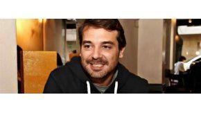 Pedro Alfonso, enojado con los Premios Carlos