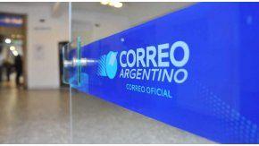Sigue la polémica por la deuca del Correo Argentino