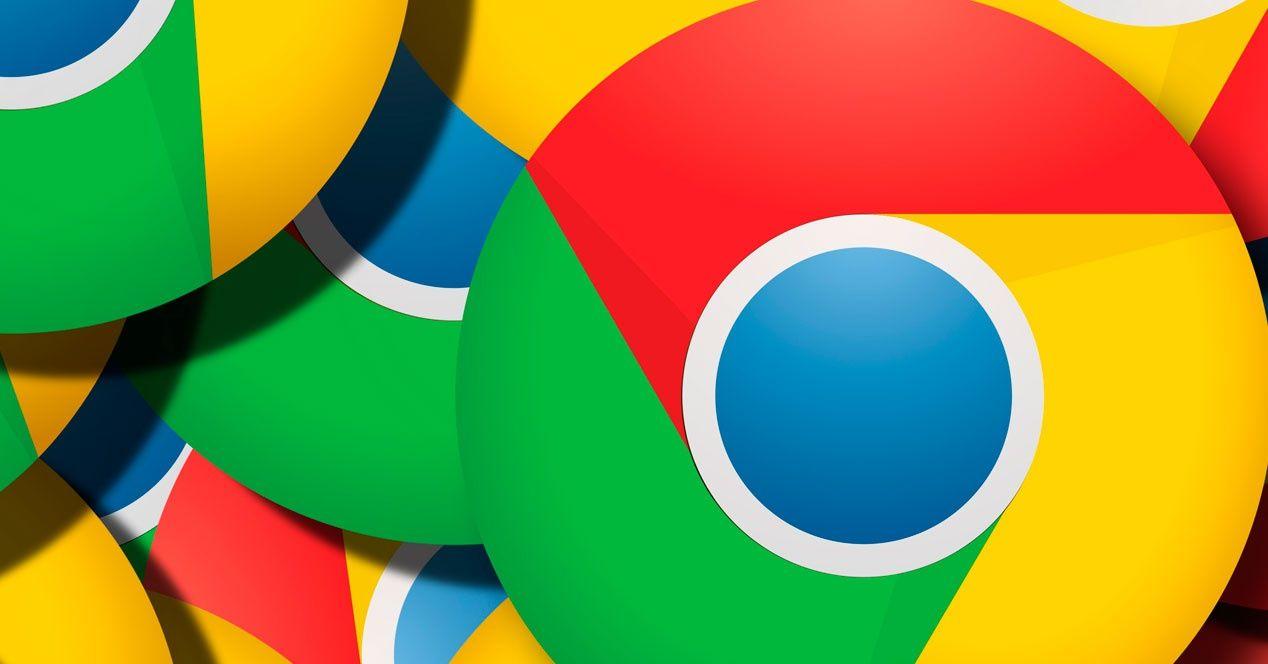 Las mejores extensiones para Google Chrome
