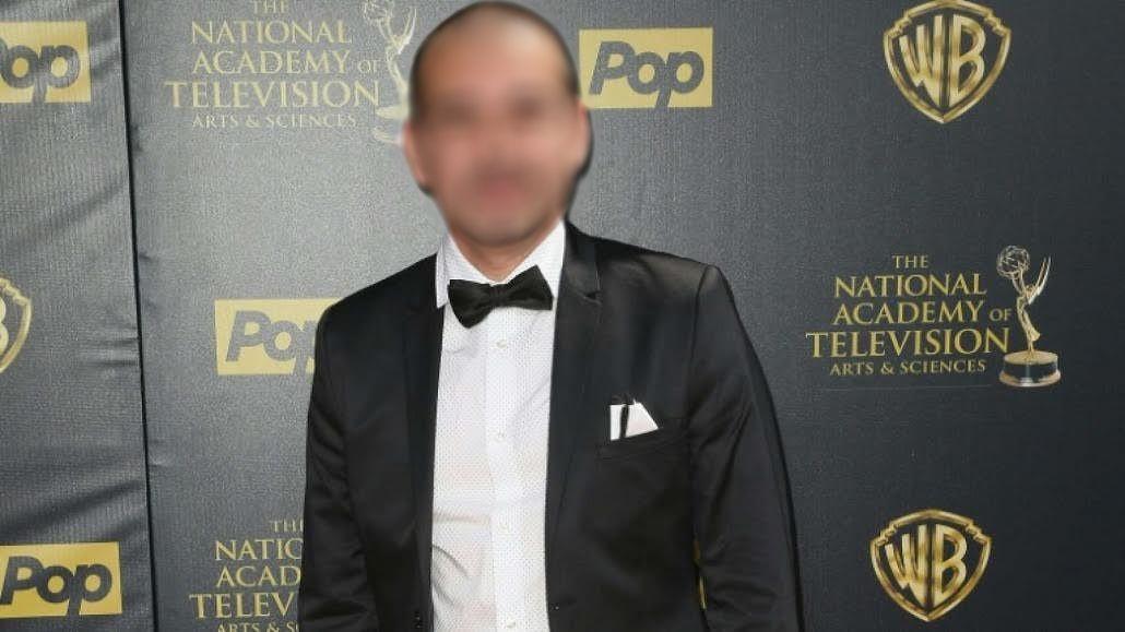 Andre Bauth asesinó a su amigo por burlarse de su sueño de ganar un Oscar