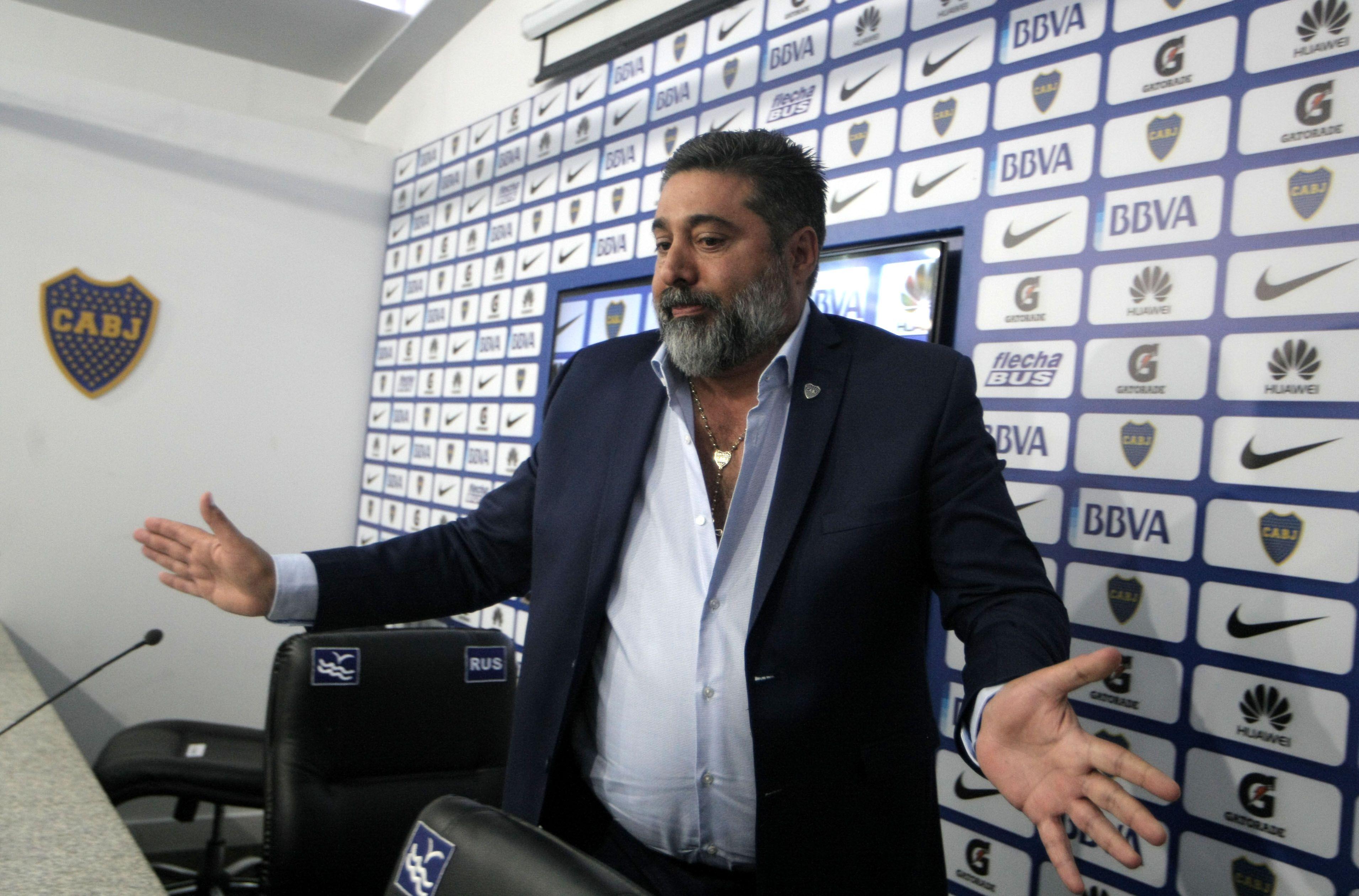 Roma vendió a Paredes al Zenit y Boca recibirá 5 millones de euros