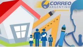La deuda perdonada a Macri se podría utilizar en viviendas y jubilaciones