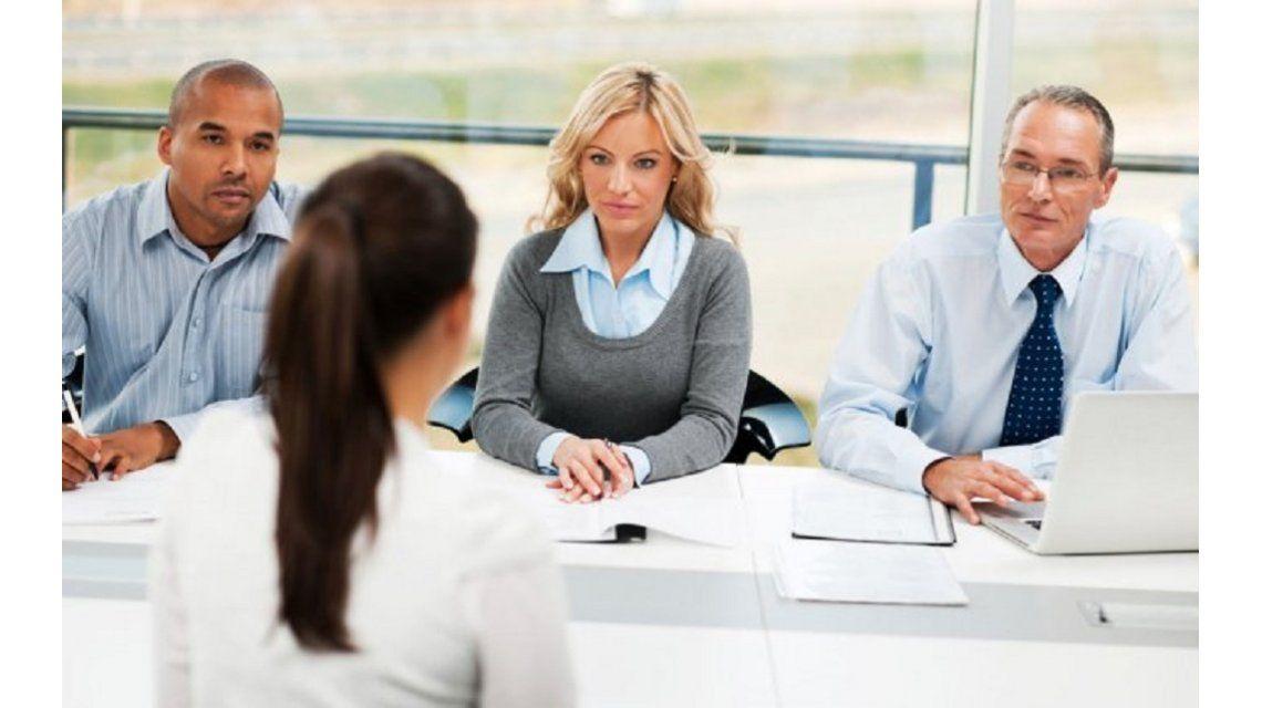 Cómo armar un CV sin tener experiencia profesional? | Empleo