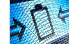 Tips para ahorar batería en tu laptop