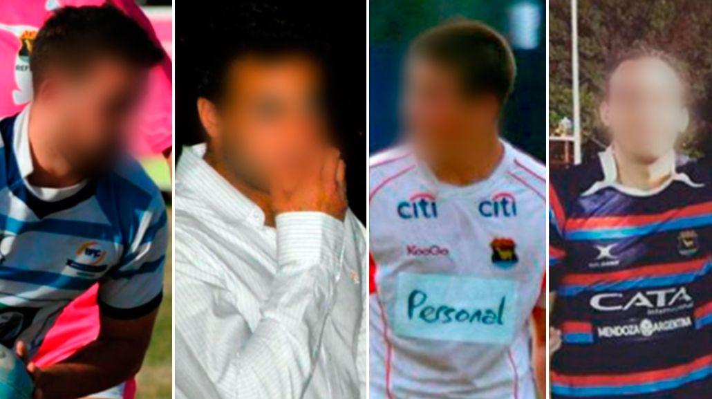 Desgarrador relato de la joven mendocina que denunció violación grupal