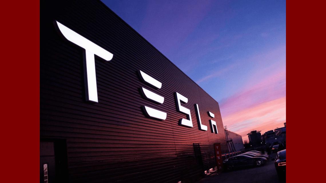 Tesla cambió de apellido para diversificar sus productos
