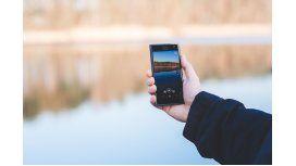 Los mejores servicios para hacer backup de tus fotos online y gratis