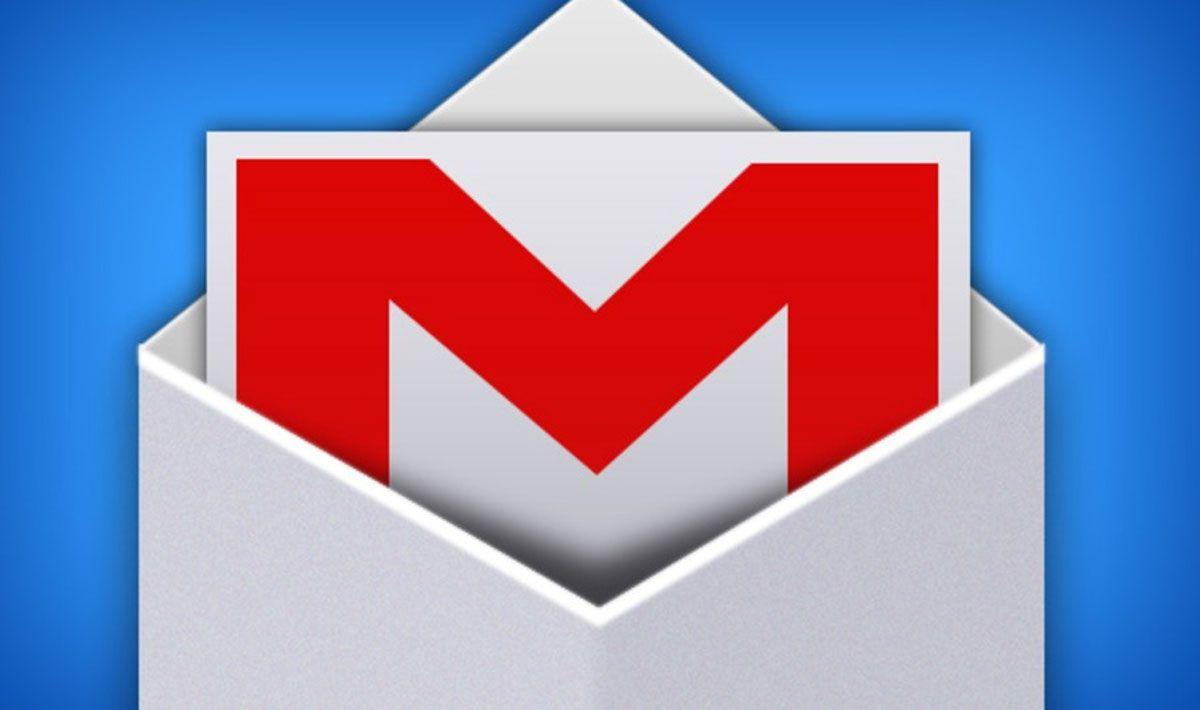 Un juez determinó que Google deberá entregar tus correos electrónicos