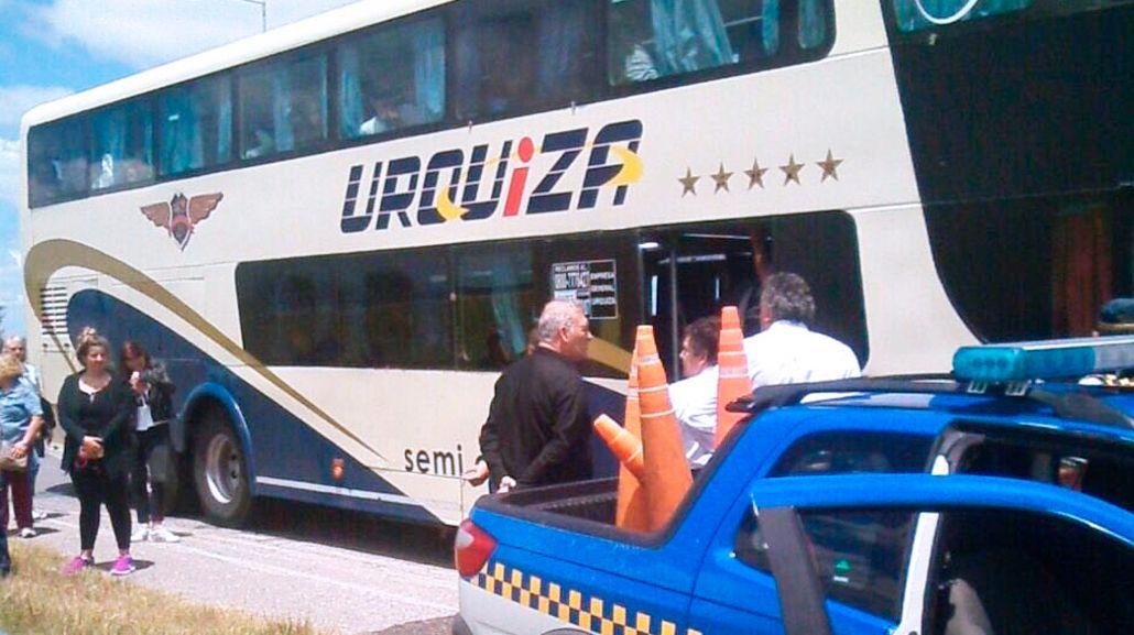 Hurlingham: detuvieron en Córdoba al sospechoso de la masacre