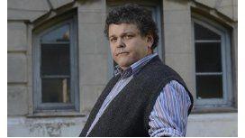 Alfredo Casero, polémico sobre el paro del 6A.