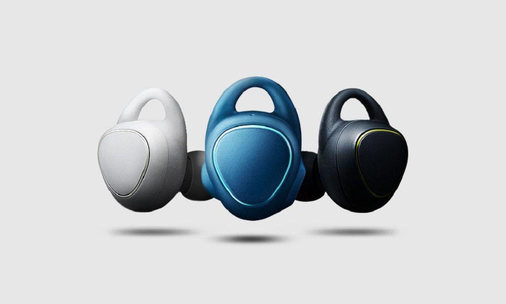 El Samsung Galaxy S8 vendrá con auriculares inalámbricos