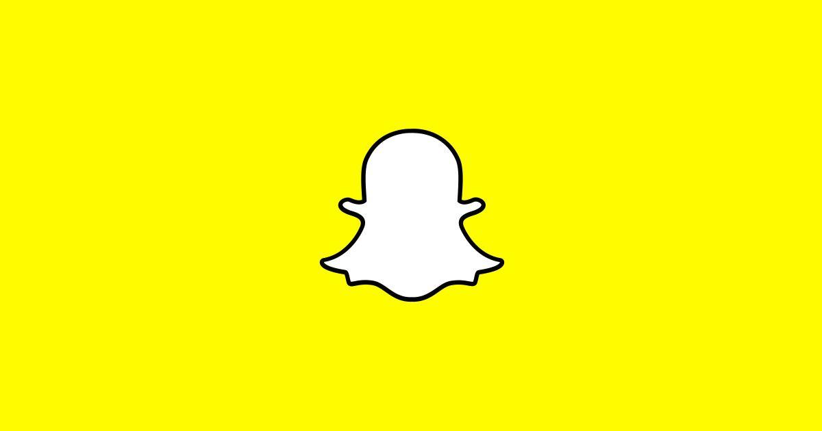 Snapchat planea su salida a la bolsa