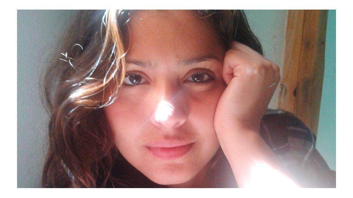 Ivana Britez tenía 27 años