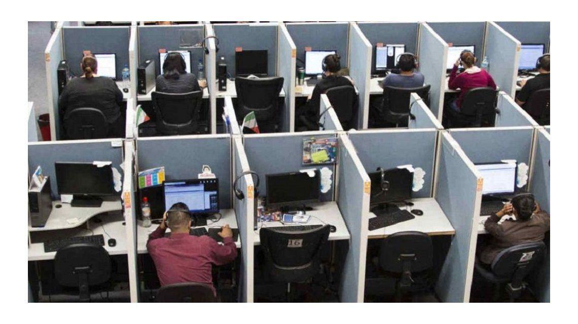 El Sindicato del Seguro acordó mejora salarial del 35 por ciento