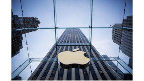 Apple se une para estudiar la inteligencia artificial