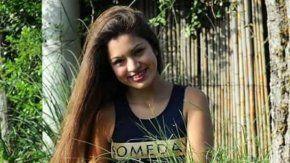 Una adolescente, de 16 años, murió en Venado Tuerto
