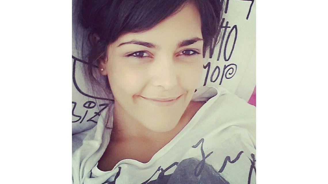 Una joven periodista contó el abuso que sufrió en Palermo