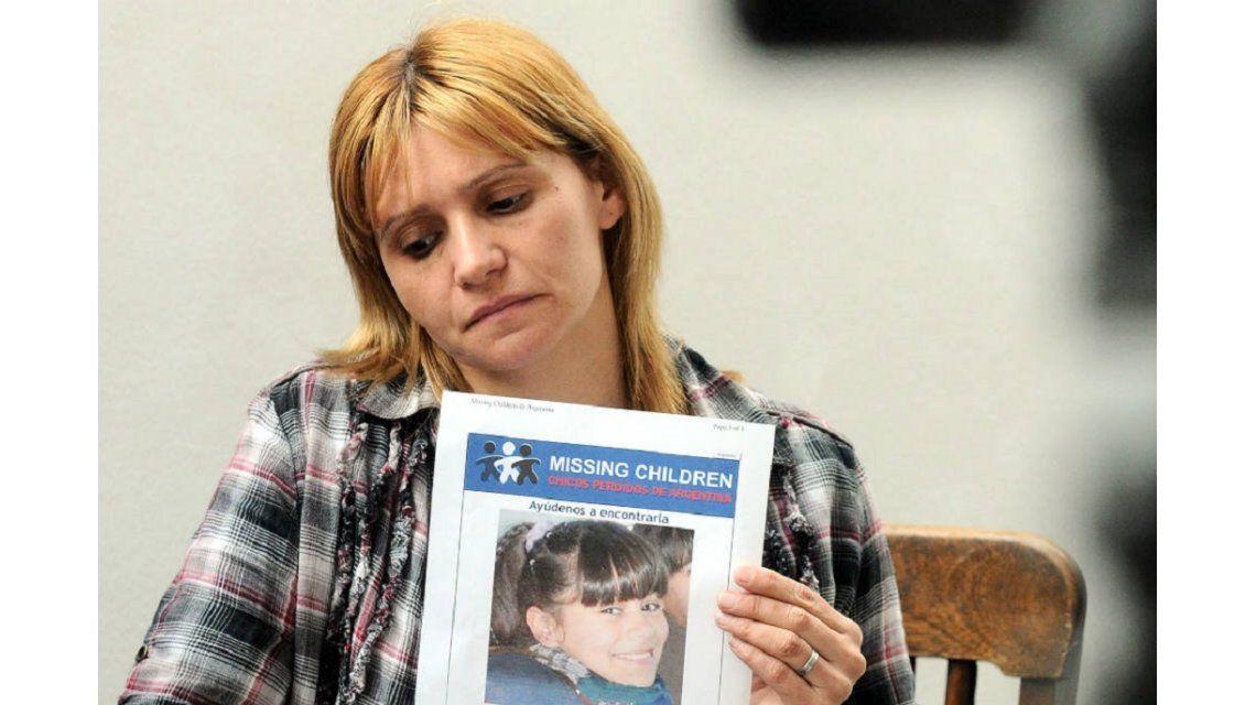 Arranca el juicio por el crimen de Candela