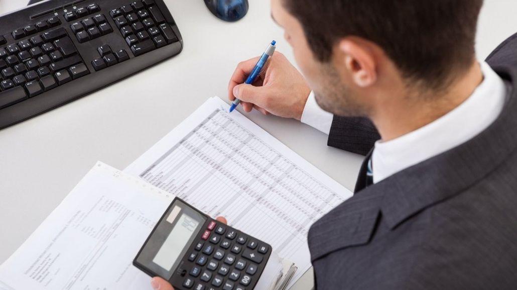 <p>La iniciativa no prevé modificaciones en el Impuesto a las Ganancias</p>