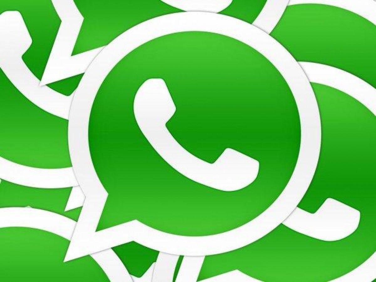 ¿Llegan los filtros a WhatsApp?