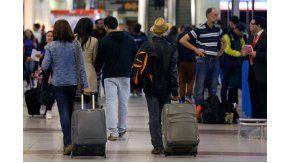 El gobierno de Macri endurece la política migratoria