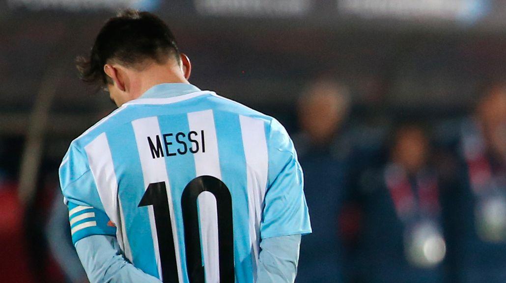 Murió Ernesto Vecchio, el técnico que formó a Messi en Newells