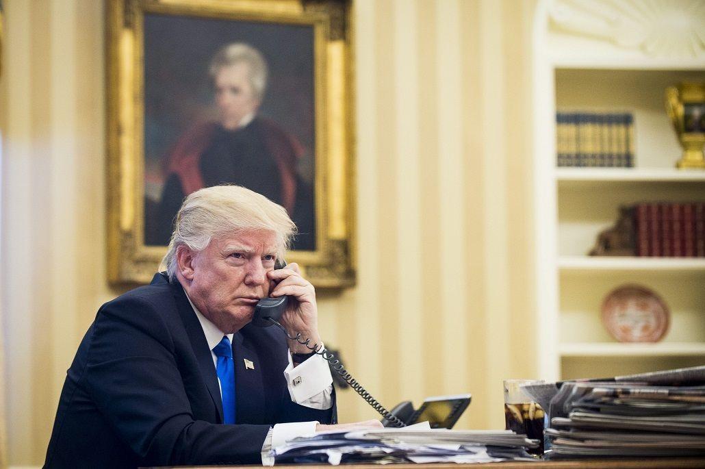 Pese a Trump
