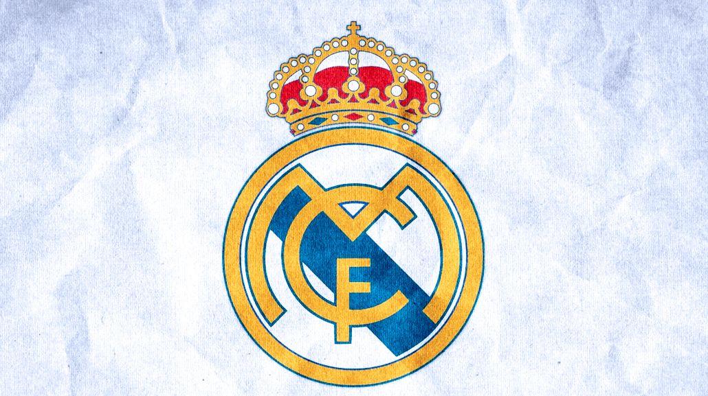Clima tenso en Real Madrid por una modificación en el escudo