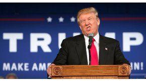 Agencias gubernamentales se unen en Twitter contra Donald Trump
