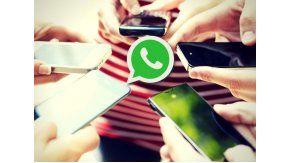 Consejos para un buen uso del grupo de WhatsApp del colegio